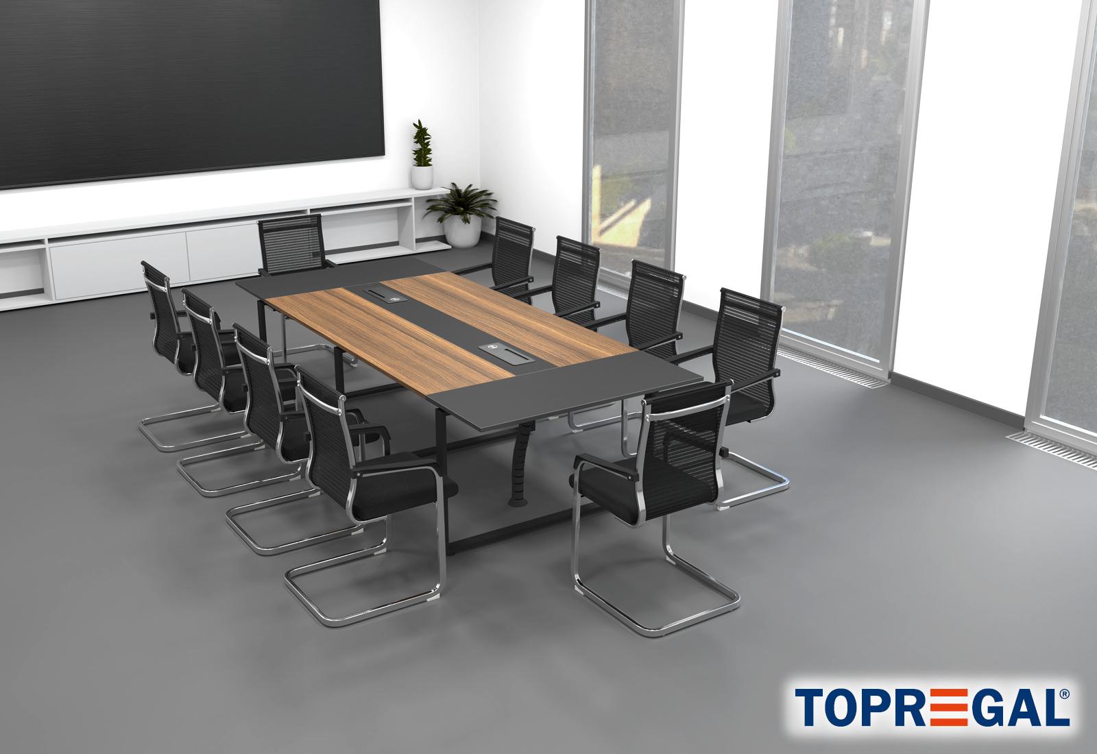 10 Sedie Da Conferenza Sedie Per Visitatori Marina Impilabili Topregal