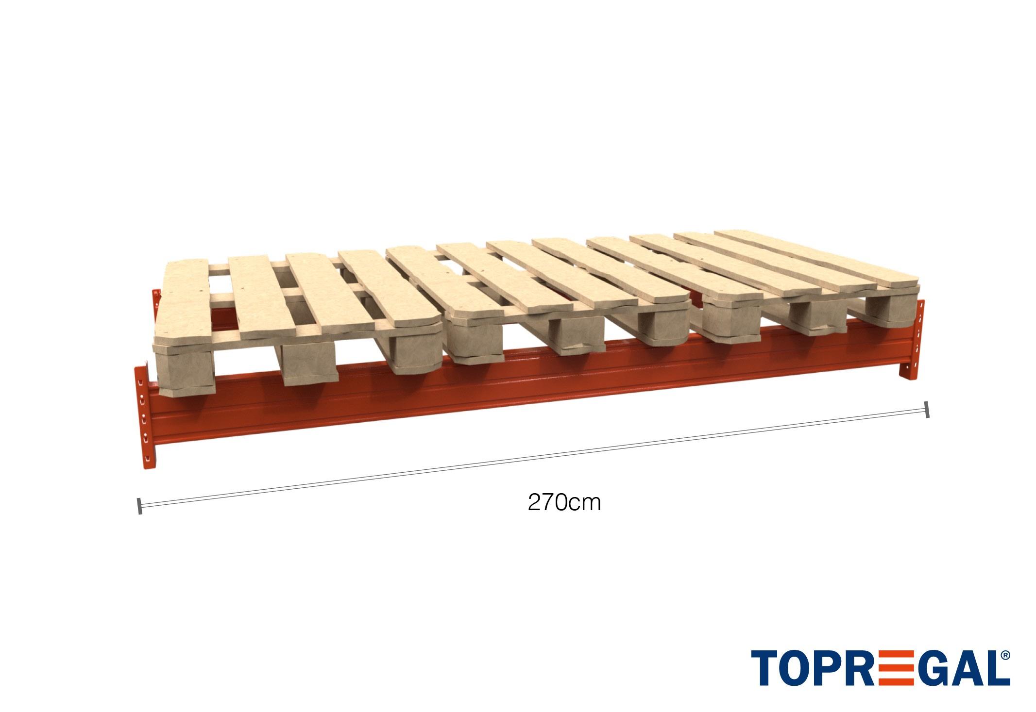 Avant MTB Riesel Design Mod/èle Plus Long Koloss 4 Attaches de c/âble 2 d/écalcomanies-Garde-Boue